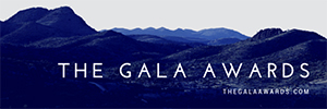 The Gala Awards 2015