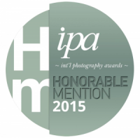 ipa honorable mention 2015