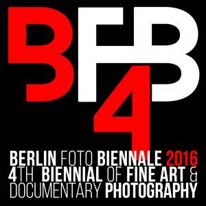 bfb_biennale_s